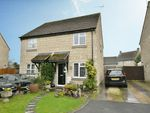 Thumbnail for sale in John Tame Close, Fairford