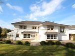 Thumbnail for sale in Capelrig Lane, Newton Mearns, East Renfrewshire