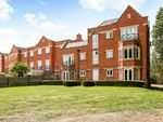Thumbnail to rent in Longbourn, Windsor