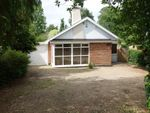 Thumbnail for sale in Prospect Road, Lowestoft