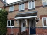Thumbnail to rent in Speedwell Close, Thetford