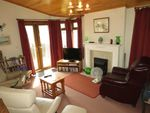 Thumbnail to rent in Louis Way, Dunkeswell, Honiton
