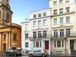 Thumbnail to rent in Kensington Park Road, Notting Hill
