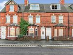 Thumbnail for sale in Warmsworth Road, Balby, Doncaster