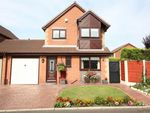 Property history Waters Edge, Farnworth, Bolton, Lancashire BL4