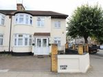 Thumbnail for sale in Green Lane, Ilford, Essex