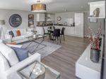 "Thumbnail to rent in ""Orama"" at Whimbrel Way, Braehead, Renfrew"
