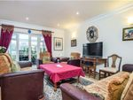 Thumbnail for sale in Marl Field Close, W Park, Surrey