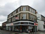 Thumbnail to rent in Crane Street, Pontypool