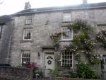Thumbnail to rent in Leamington Cottages, 2, School Hill, Brassington Matlock, Derbyshire