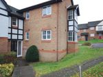 Thumbnail to rent in Nell Gwynn Close, Shenley