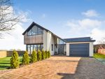 Thumbnail for sale in Woodland View, Frogmore Road, Huntley, Gloucestershire