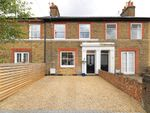Thumbnail for sale in Prospect Road, Long Ditton, Surbiton