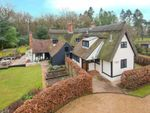 Thumbnail for sale in Heath Road, Little Braxted, Witham, Essex