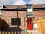 Thumbnail to rent in The Durbidges, Galley Lane, Headley, Thatcham