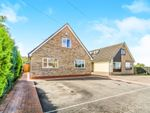 Thumbnail for sale in Woodland Road, Rushden