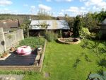 Thumbnail to rent in Reeves Hill, Coldean, Brighton