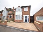 Thumbnail to rent in Westmeath Avenue, North Evington, Leicester
