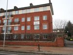 Thumbnail to rent in Eccles New Road, Salford