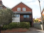 Thumbnail to rent in Bath Road, Felixstowe