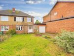 Thumbnail to rent in Packhorse Close, St. Albans