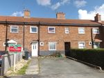 Thumbnail to rent in Clayhill Green, Little Sutton, Ellesmere Port