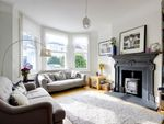 Thumbnail to rent in Huntingdon Road, East Finchley, London