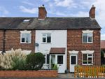 Thumbnail for sale in Burton Old Road East, Lichfield