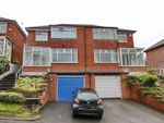 Thumbnail for sale in Lowther Road, Prestwich, Manchester