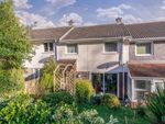Thumbnail for sale in Lynher Drive, Saltash, Cornwall