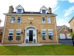 Thumbnail for sale in Ardvanagh Avenue, Newtownards