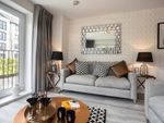 "Thumbnail to rent in ""Stevenson"" at Fetlock Drive, Newbury"