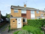 Thumbnail to rent in Ongar Place, Addlestone, Surrey