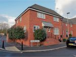 Thumbnail for sale in Mallard Close, Aylestone, Leicester