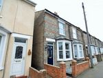 Thumbnail for sale in Morant Road, New Town, Colchester, Essex