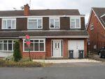Thumbnail for sale in Brailes Drive, Sutton Coldfield, Birmingham