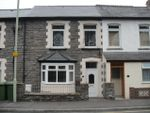 Thumbnail to rent in Llantwit Road, Treforest, Pontypridd