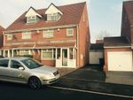 Thumbnail for sale in Jackson Drive, Smethwick
