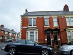 Thumbnail for sale in Fairholm Road, Benwell, Newcastle Upon Tyne