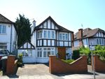 Thumbnail for sale in Edgeworth Avenue, London