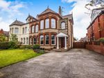 Thumbnail for sale in Lytham Road, Blackpool, Lancashire, .