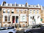 Thumbnail to rent in Lucerne Road, Highbury, London