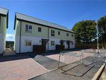 Thumbnail to rent in Woodgate, Off Western Avenue, Liskeard, Cornwall