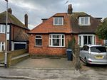 Thumbnail to rent in Crow Hill, Broadstairs