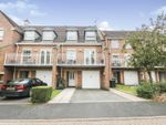 Thumbnail for sale in Gillquart Way, Coventry