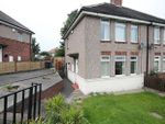 Thumbnail to rent in Nodder Road, Sheffield