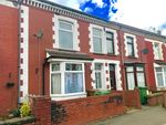 Thumbnail to rent in Tridwr Road, Abertridwr, Caerphilly