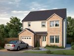 Thumbnail to rent in The Wemyss, Levenbank Drive, Leven, Fife