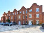 Thumbnail to rent in The Gables, Eton Wick Road, Eton, Windsor