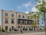 """Thumbnail to rent in """"The Heybrook"""" at Haye Road, Sherford, Plymouth"""
